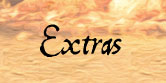 Extras Page Button