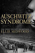 Auschwitz Syndrome -- Ellie Midwood
