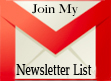 Join Ellie Midwood's Newsletter
